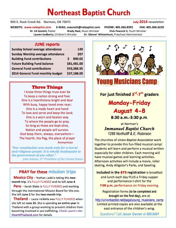 newsletter 14- July (Micro 2010) 01.jpg