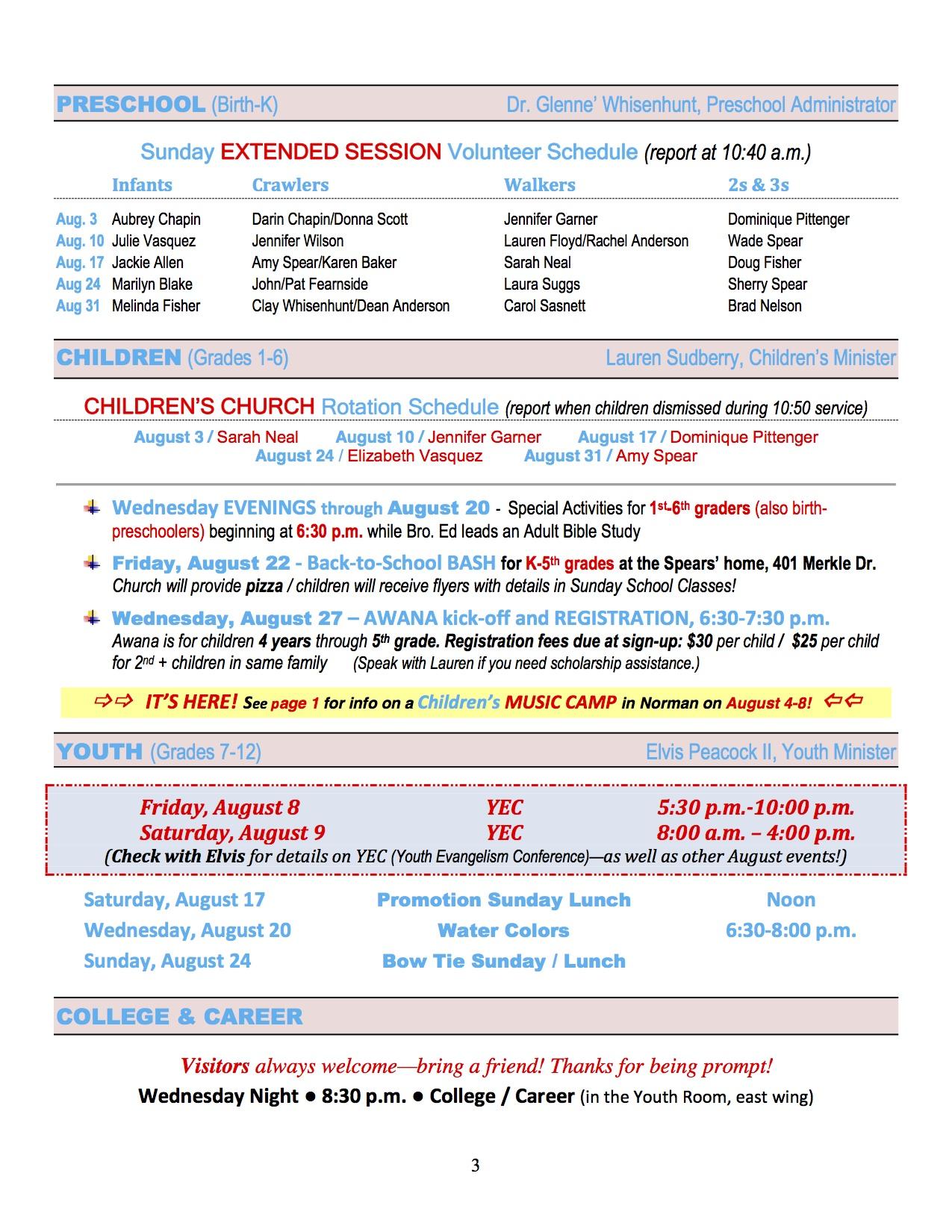 Aug Newsletter Pg 3.jpg
