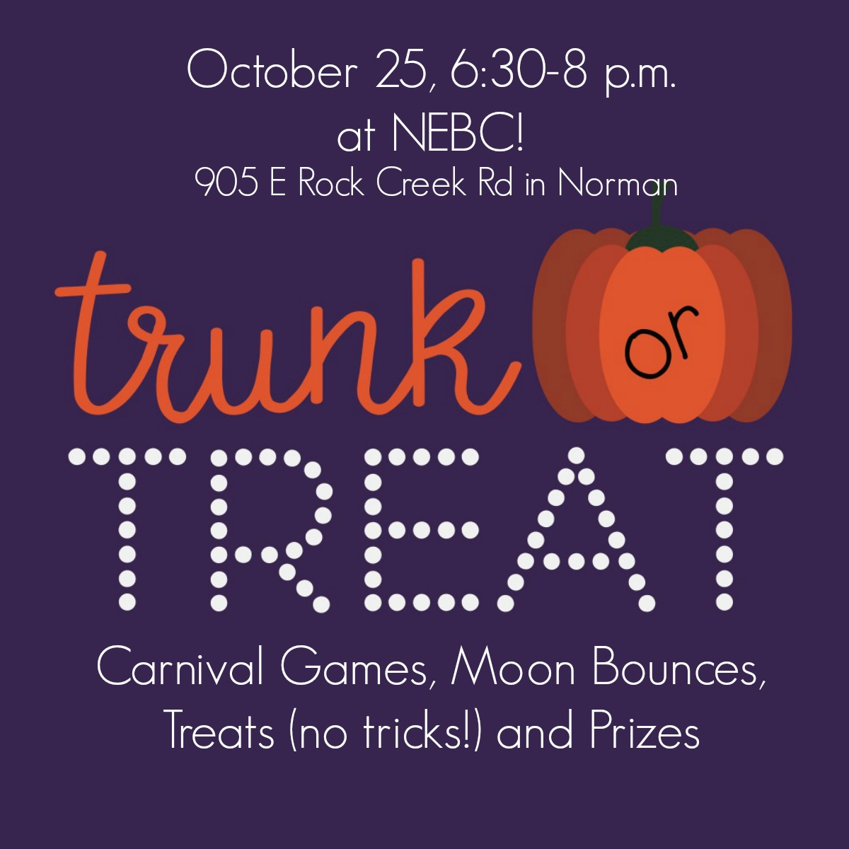 Trunk or Treat for General Promo.jpg