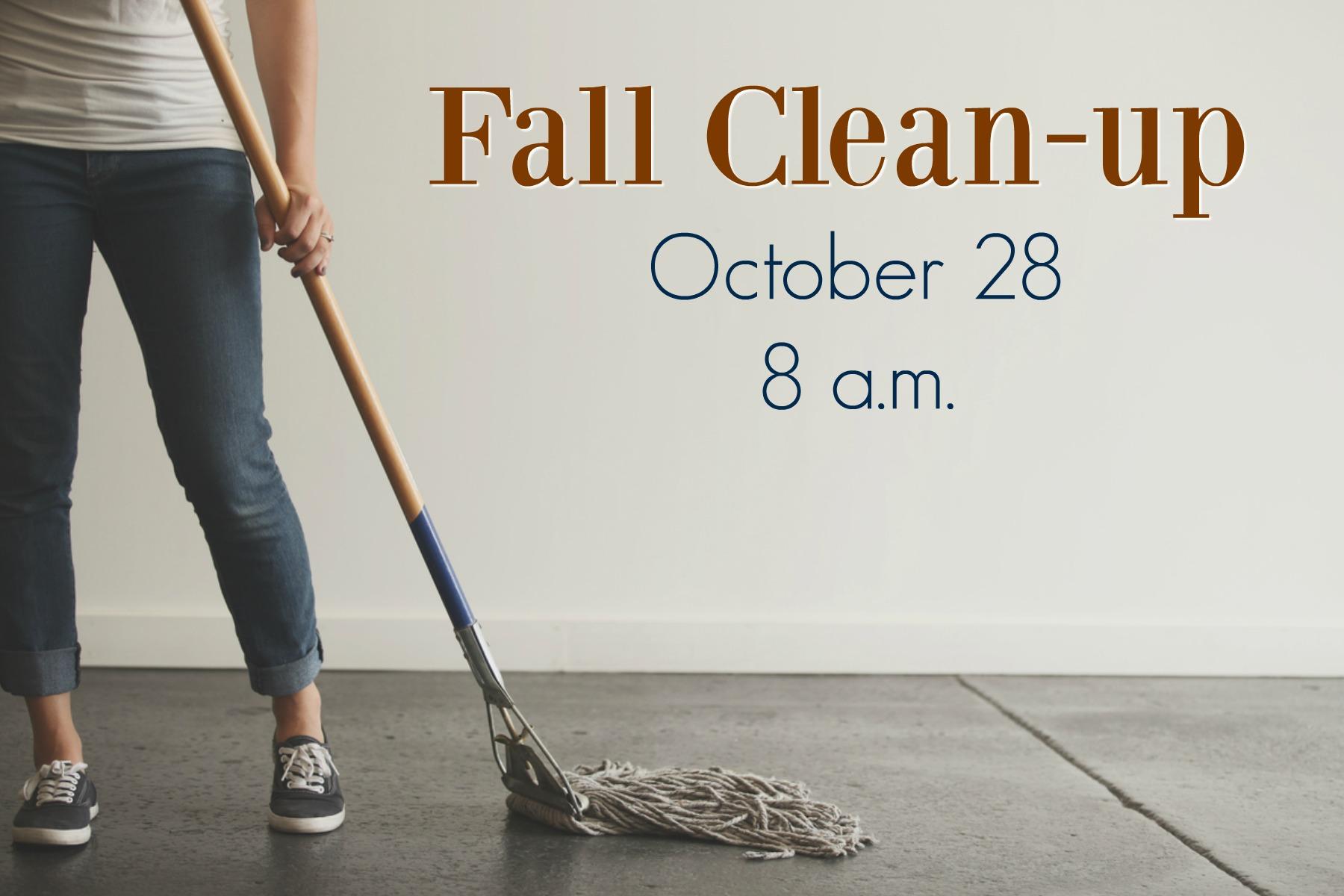 Fall Clean Up.jpg