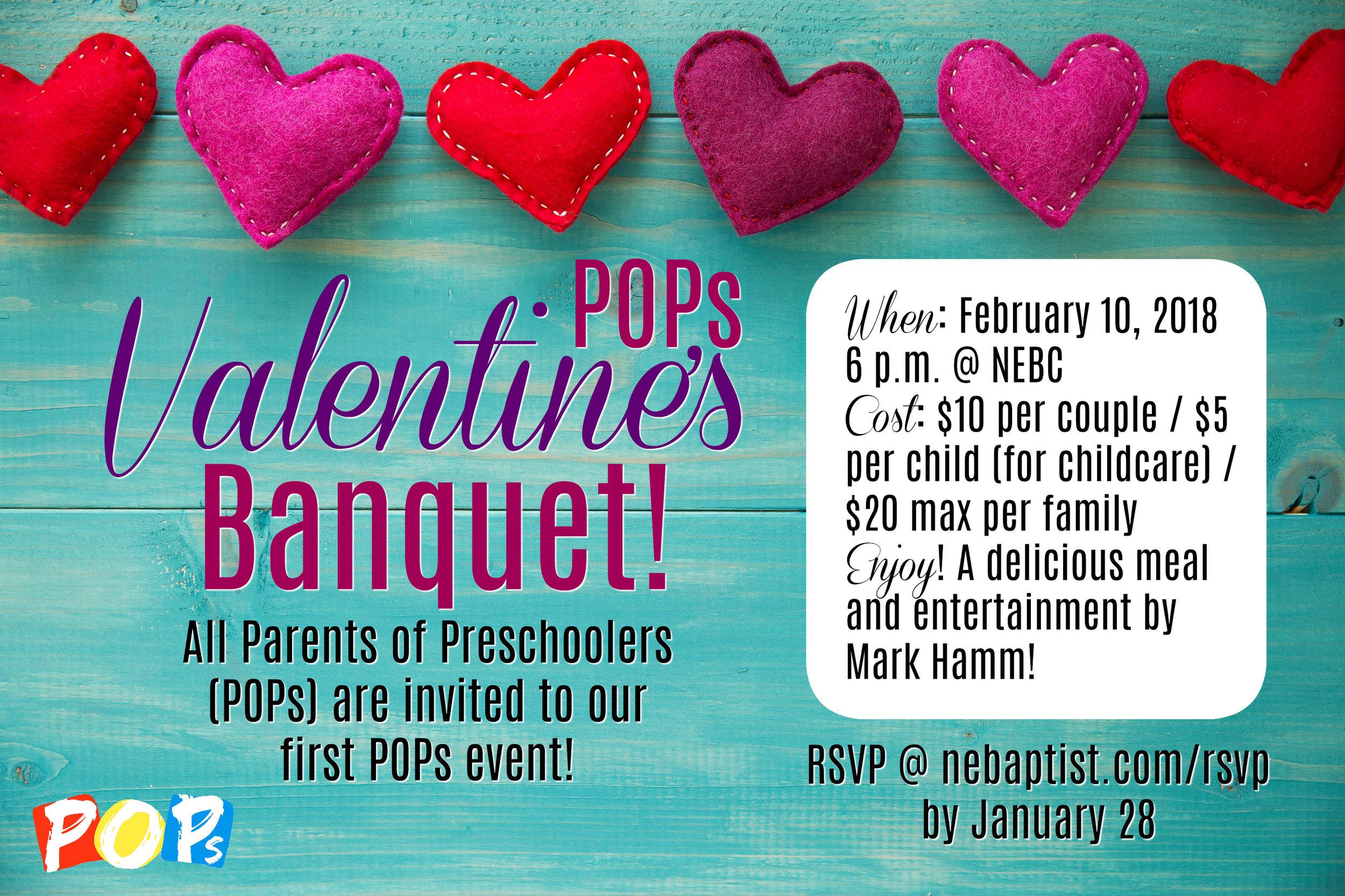 POPs Banquet.jpg