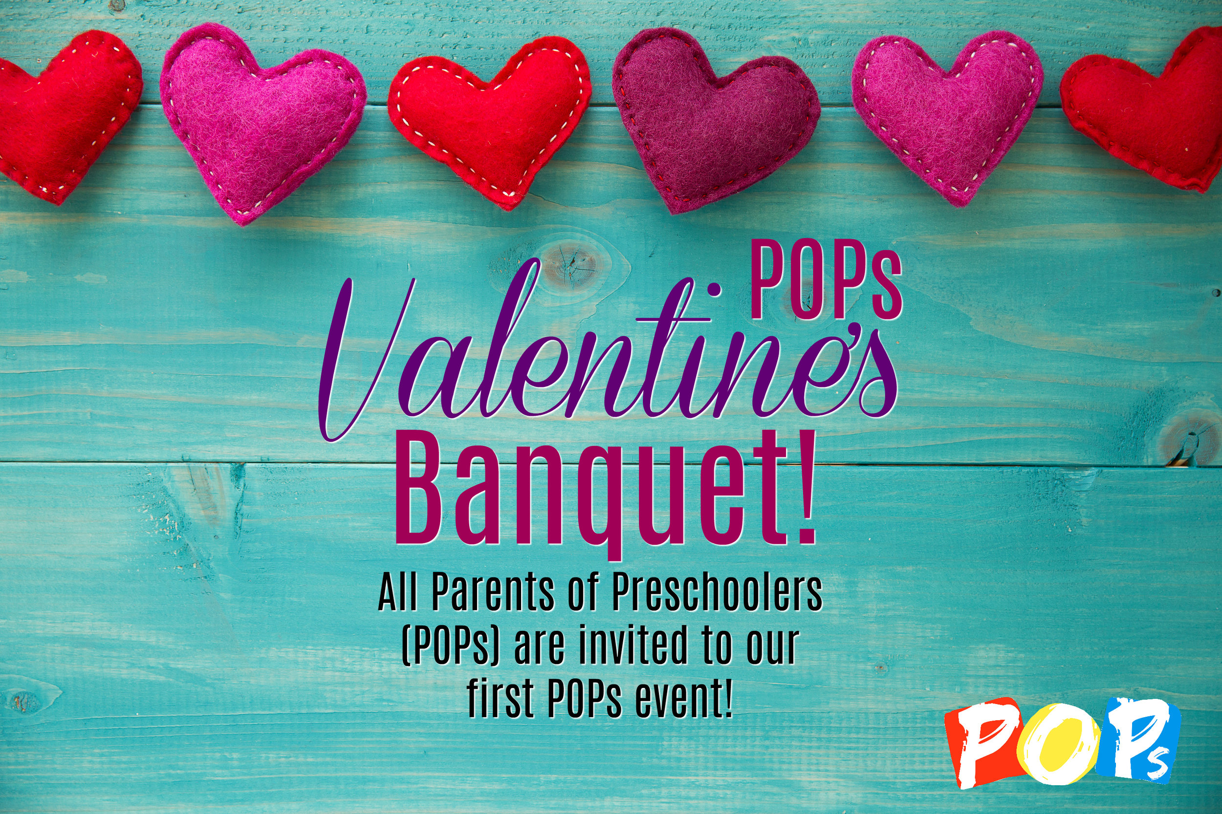 POPs Banquet_General.jpg