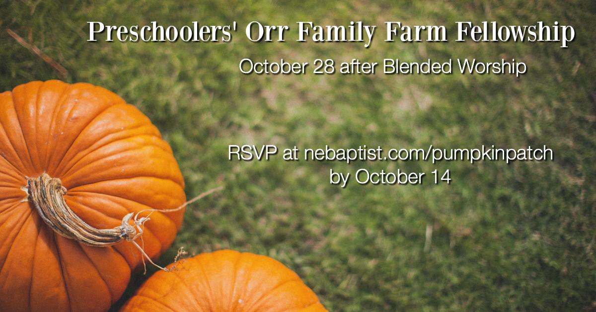 Orr Family Farm Fellowship.jpg