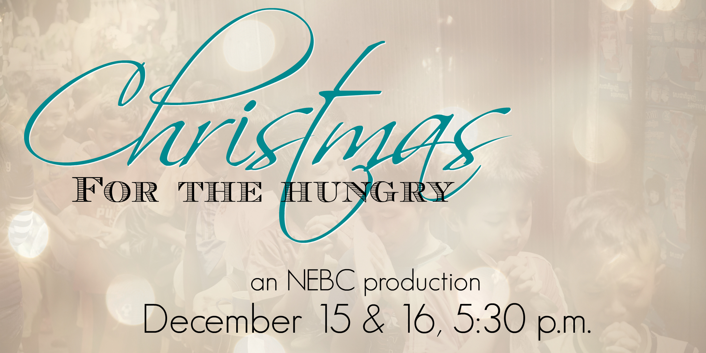Christmas for the Hungry_1.jpg