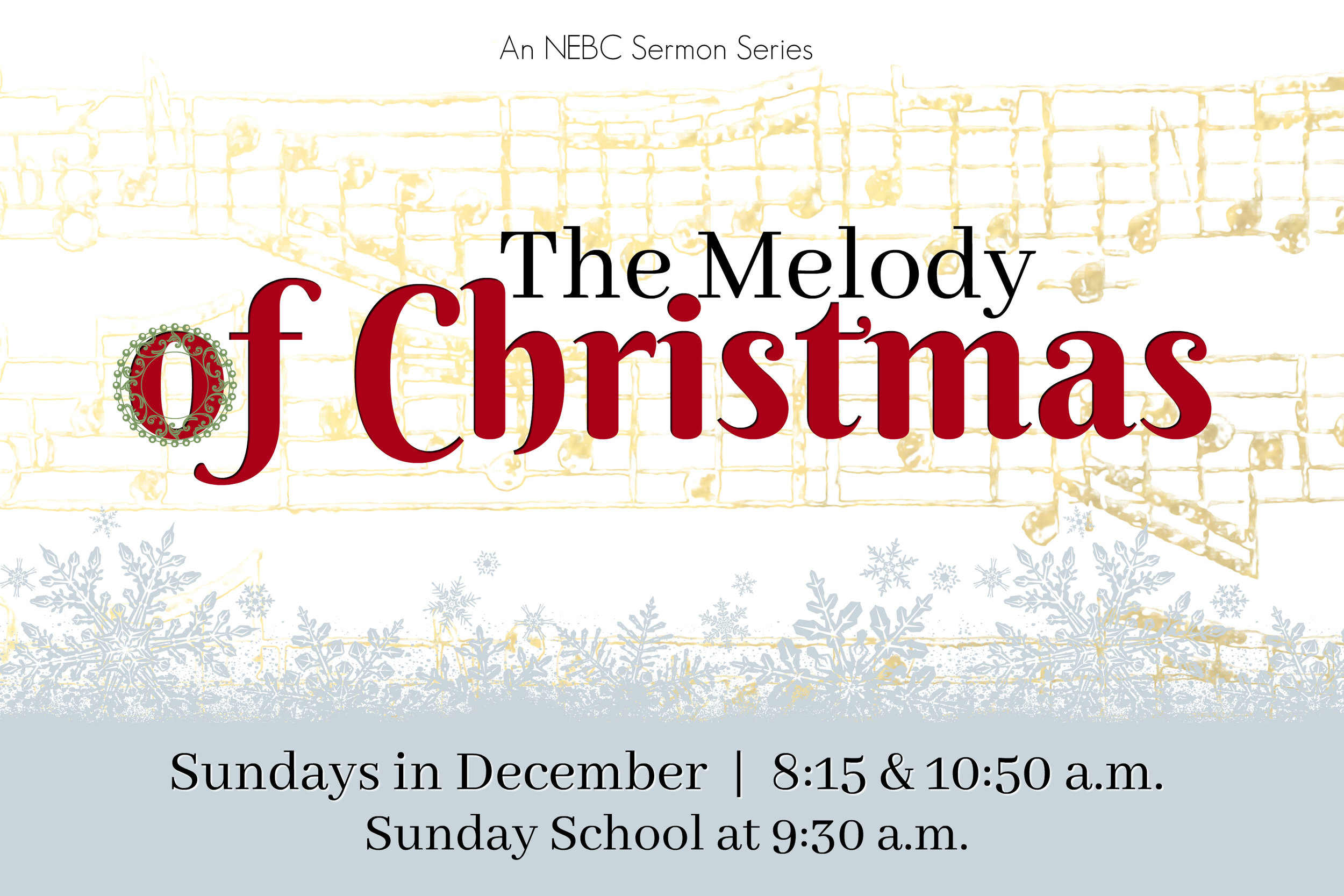 The Melody of Christmas Sermon Series.jpg