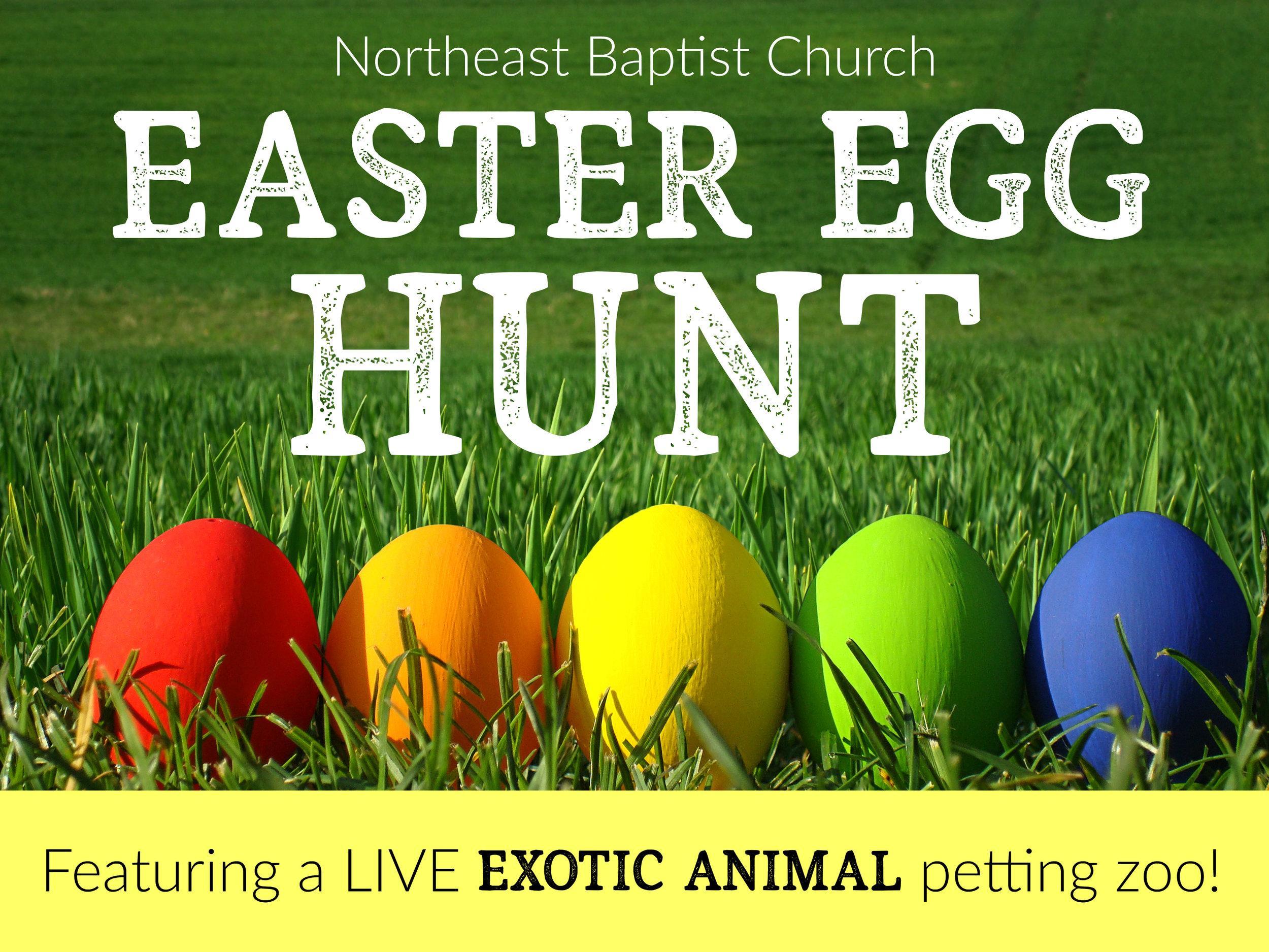 Easter Egg Hunt General_Easter 2019.jpg