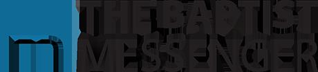 Baptist-Messenger-Logo-Horizontal.png