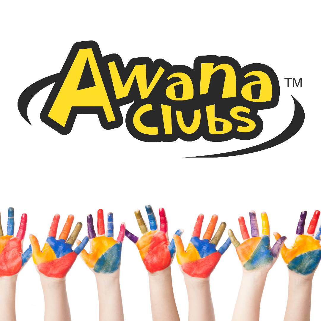 Awana 2019-20_Website.jpg