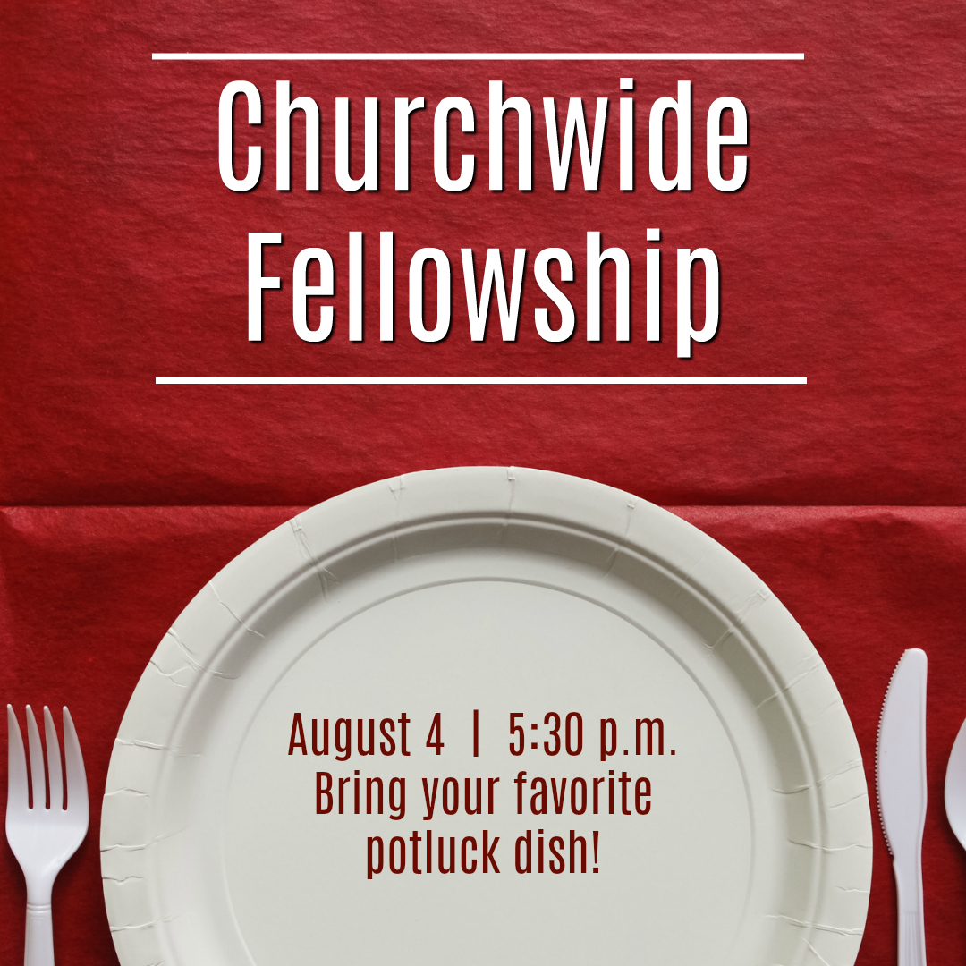 Churchwide Fellowship_Instagram.jpg