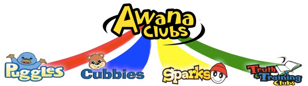 awana-header-1024x286.png