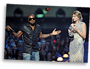 cork_conspiracy theories_kanye.png