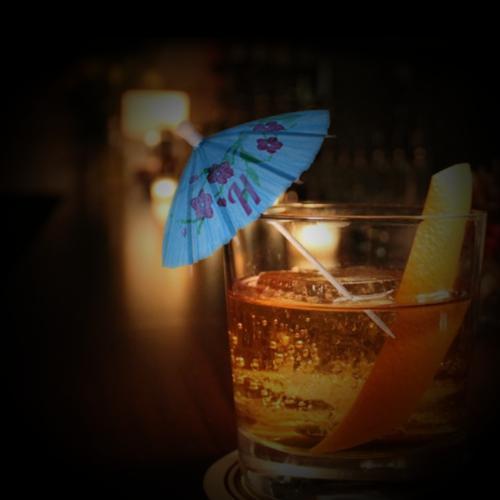 hourchive_album_drinks.png