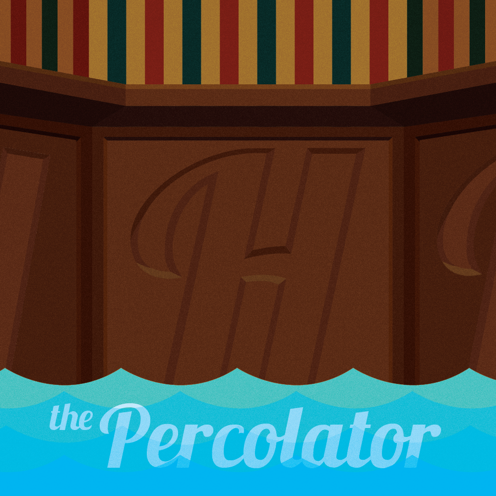 percolator-album art.png