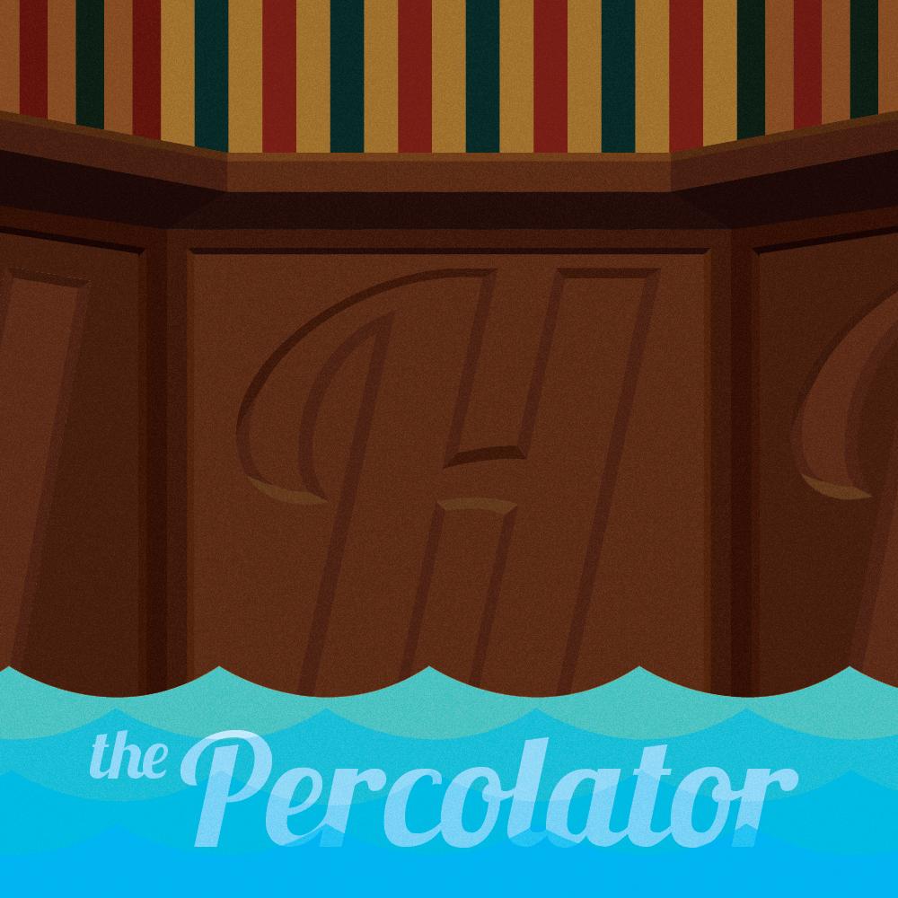 percolator-album+art.png