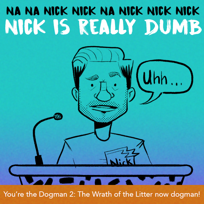 hourchive-album-nick-is-really-dumb.png