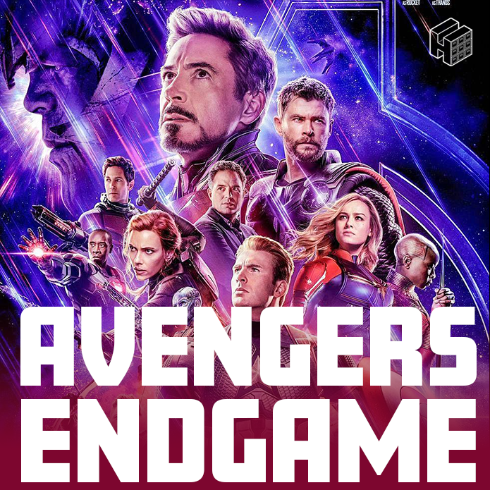 hourchive-album-avengers-endgame.png