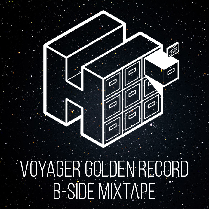 hourchive-album-voyager-b-side-mixtape.png