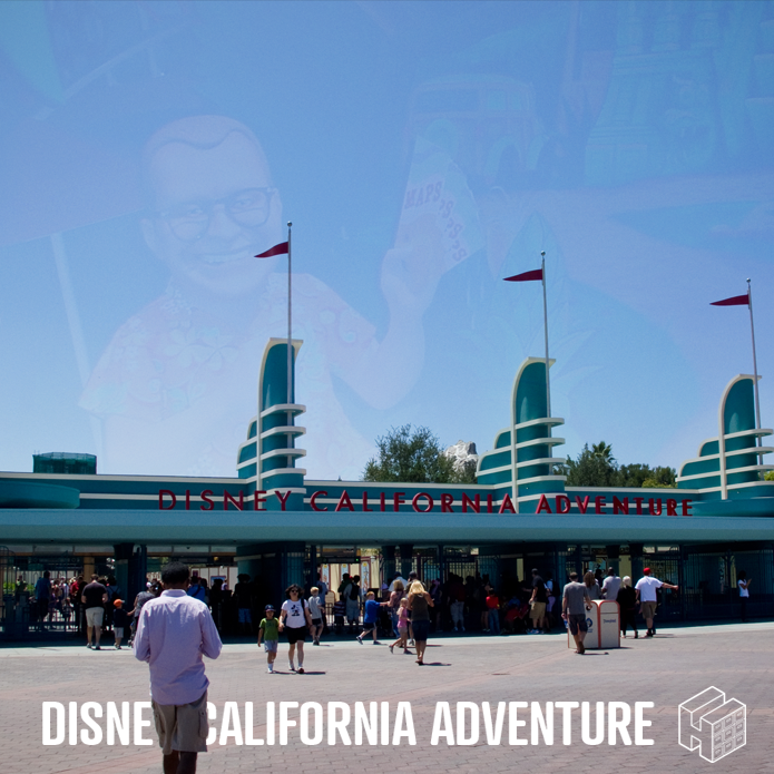 hourchive-album-disney-california-adventure.png