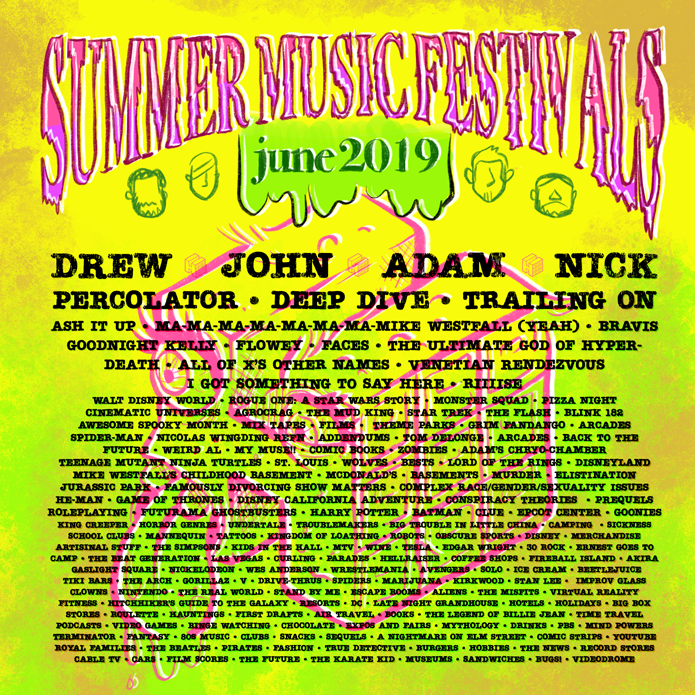 hourchive-album-summer-music-festivals.png