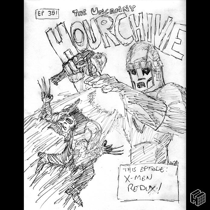hourchive-album-reduxmen.png