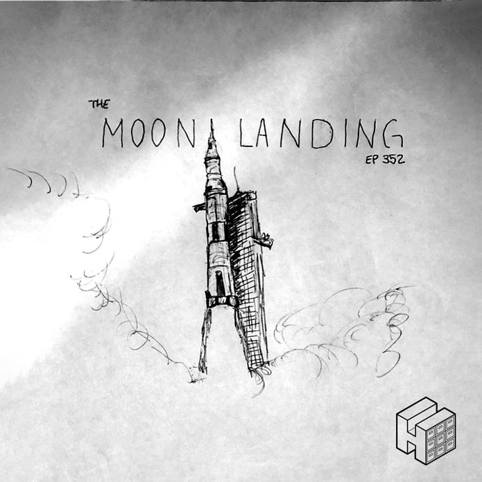 hourchive-album-moon-landing.png