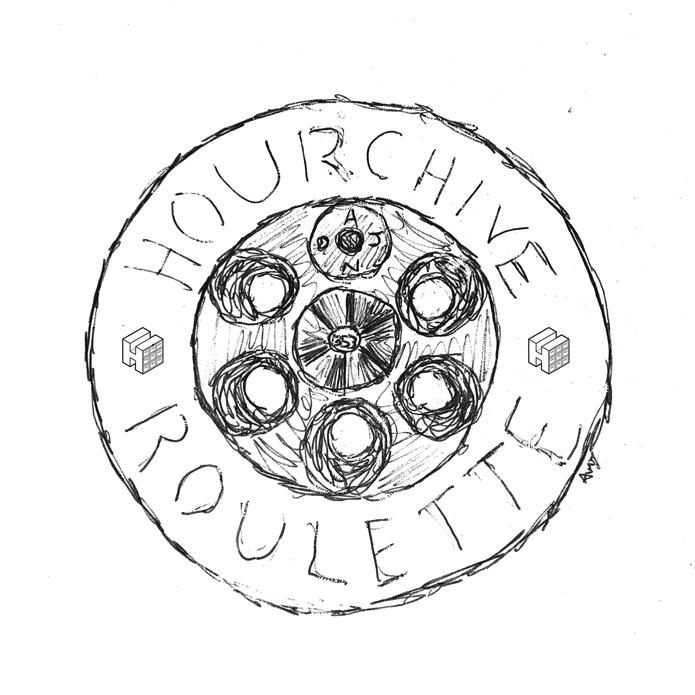hourchive-album-roulette-072419.png
