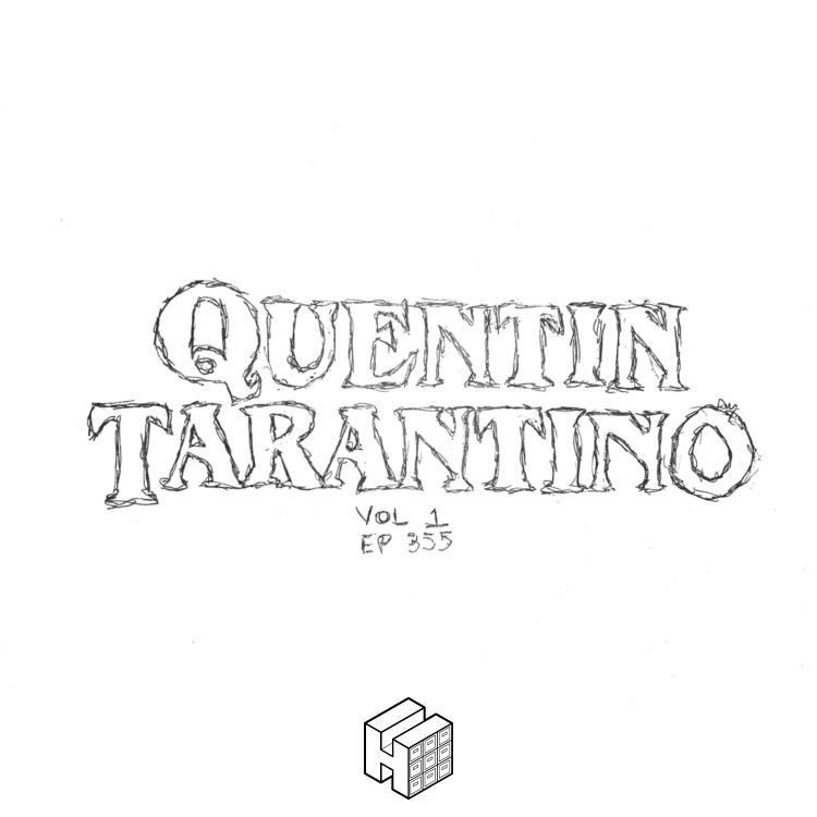 Tarantino_Vol1.png