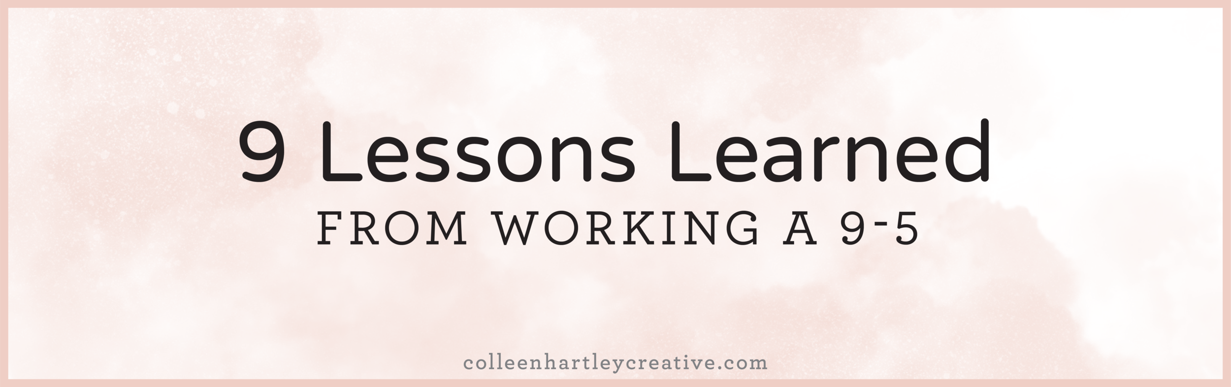 9_Lessons_featured_image.png