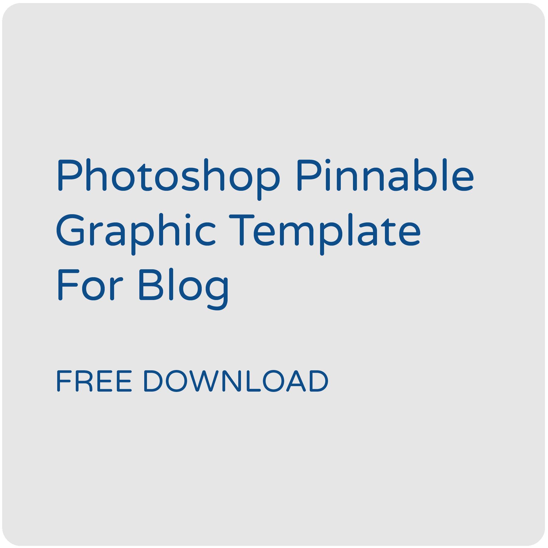 Website_PSD_Pinnable@2x.png