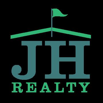 JHR_LogoVertCLRweb_052915.png