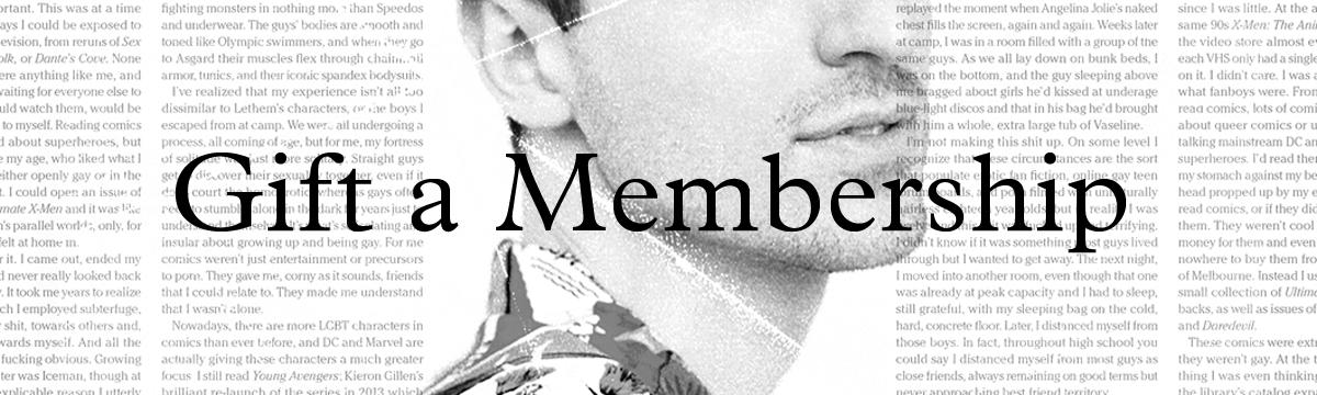 HMR-Members---Facebook-Cover-Photo.png