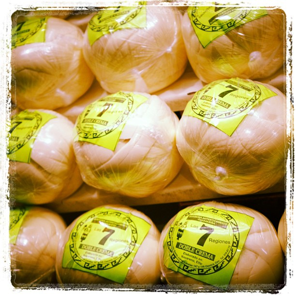 #  oaxaca    #  cheese    #  quesadillas  it all tastes better with @fundidorasalsas