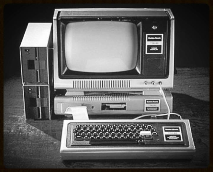 retro-computer.jpg
