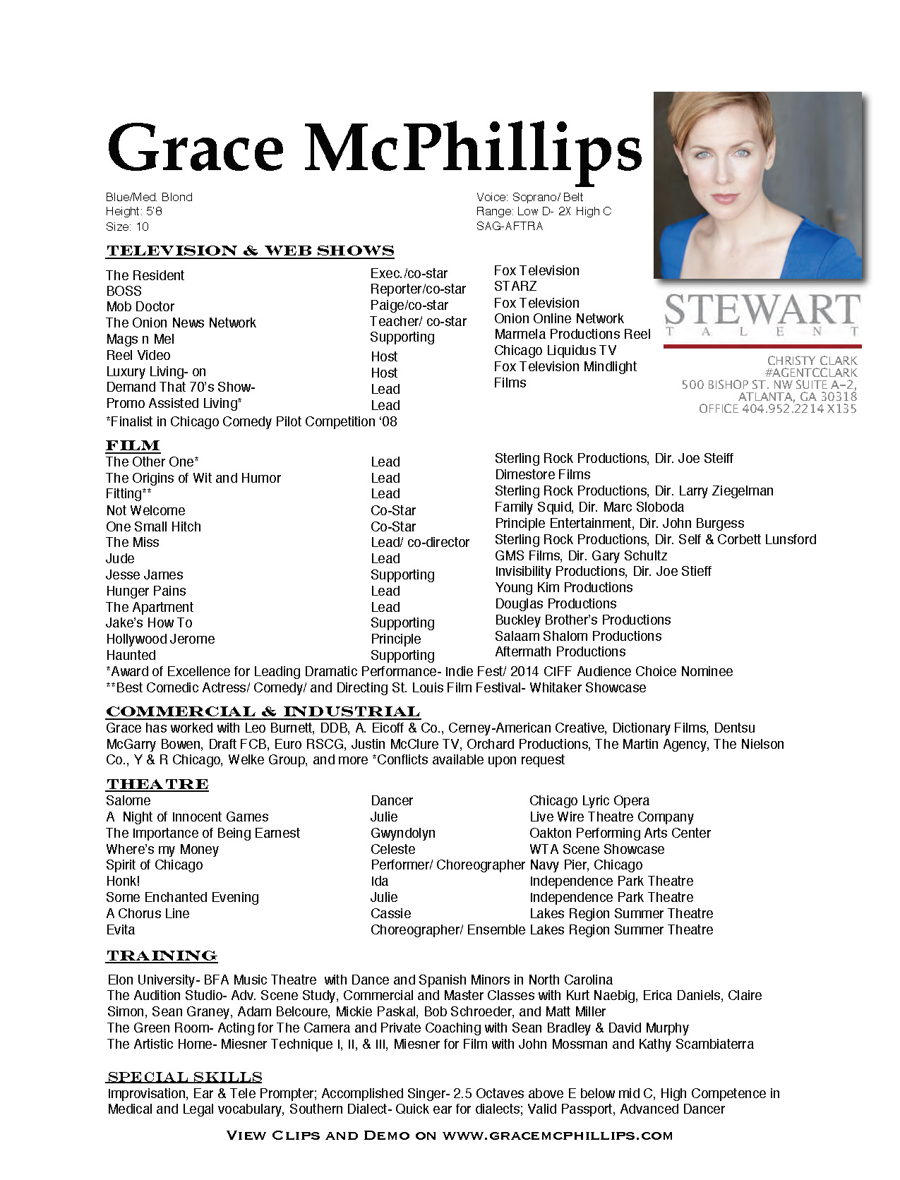 GraceMcPhillips_Resume2019.jpg