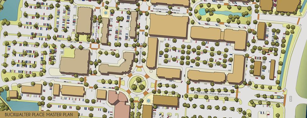 Buckwalter Place Master Plan.jpg