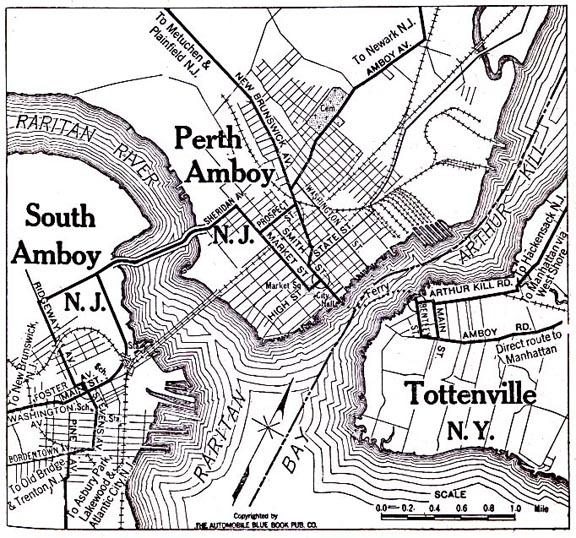 amboy_tottenville_1920.jpg