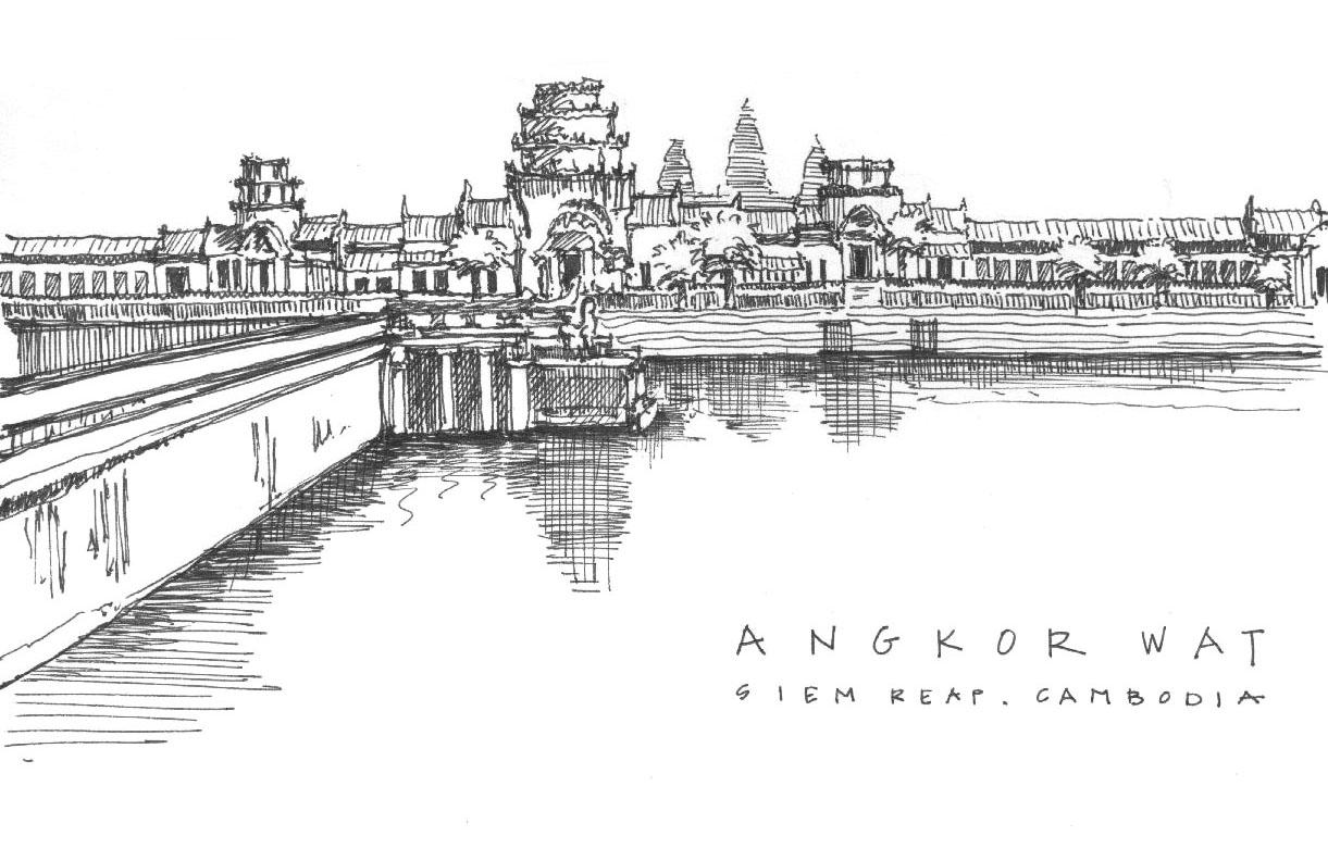 26_Siem Reap_Cambodia_B.jpg