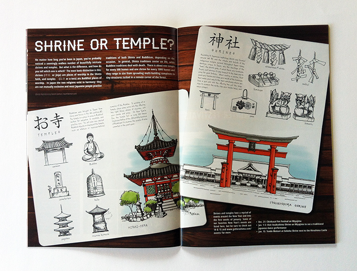 ShrineTemple1.jpg