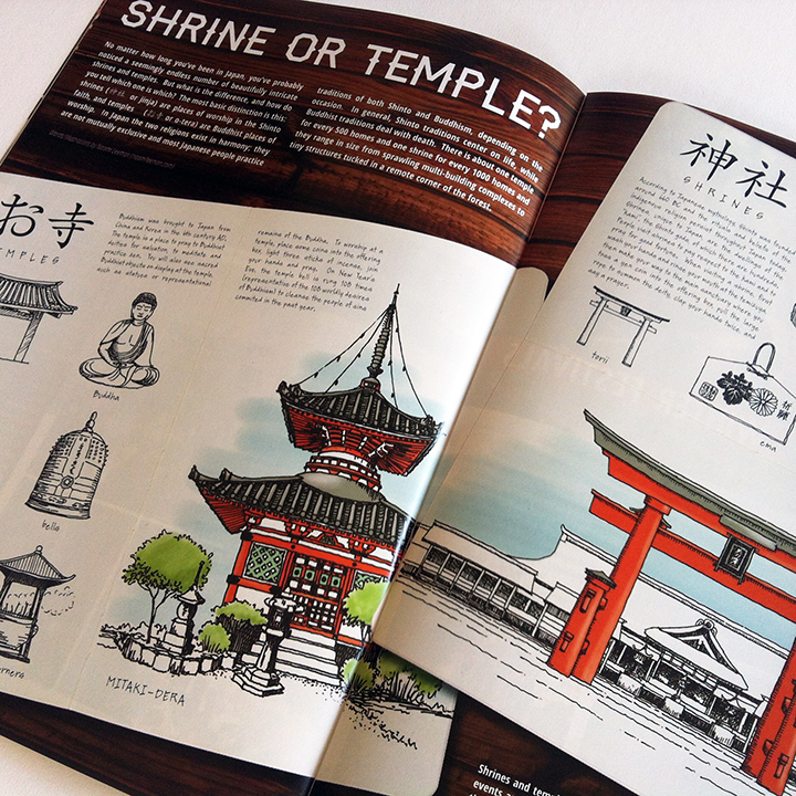 ShrineTemple4.jpg