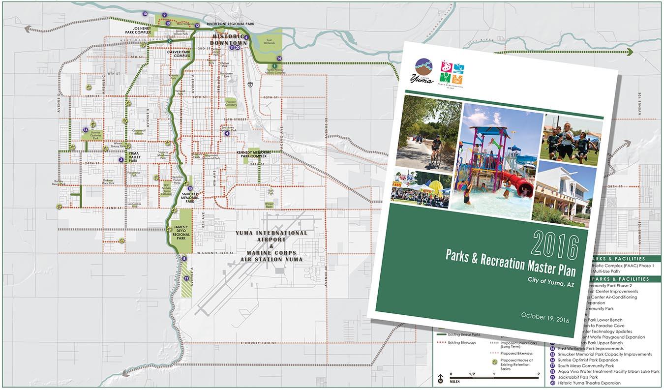Parks & Rec Plan Update 20160620-14.jpg