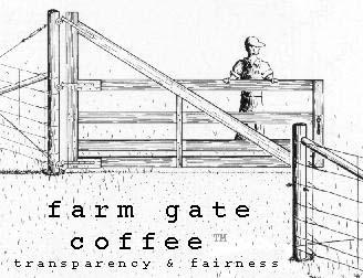 farmgate_cs.jpg