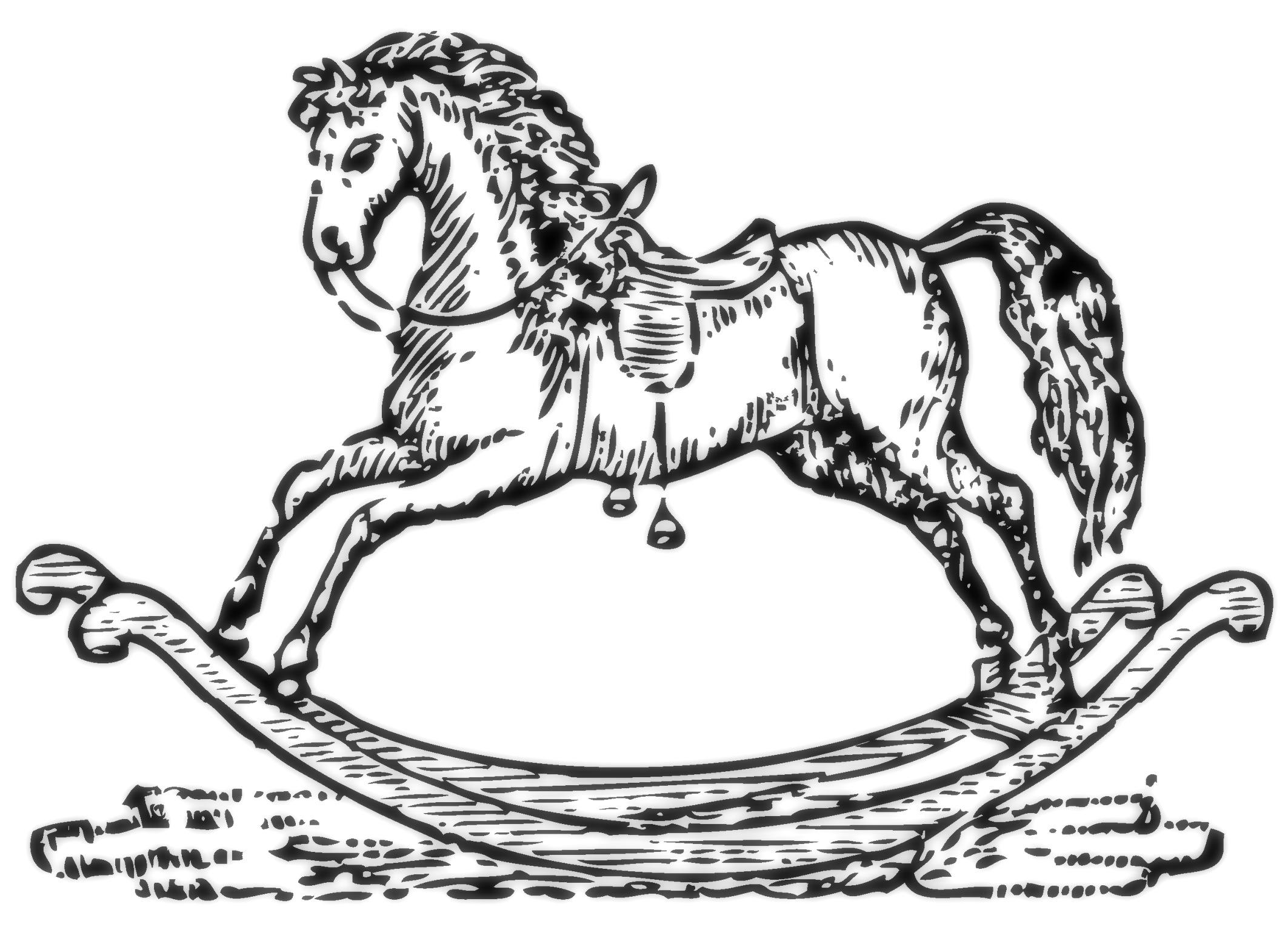 Horse engraving.png