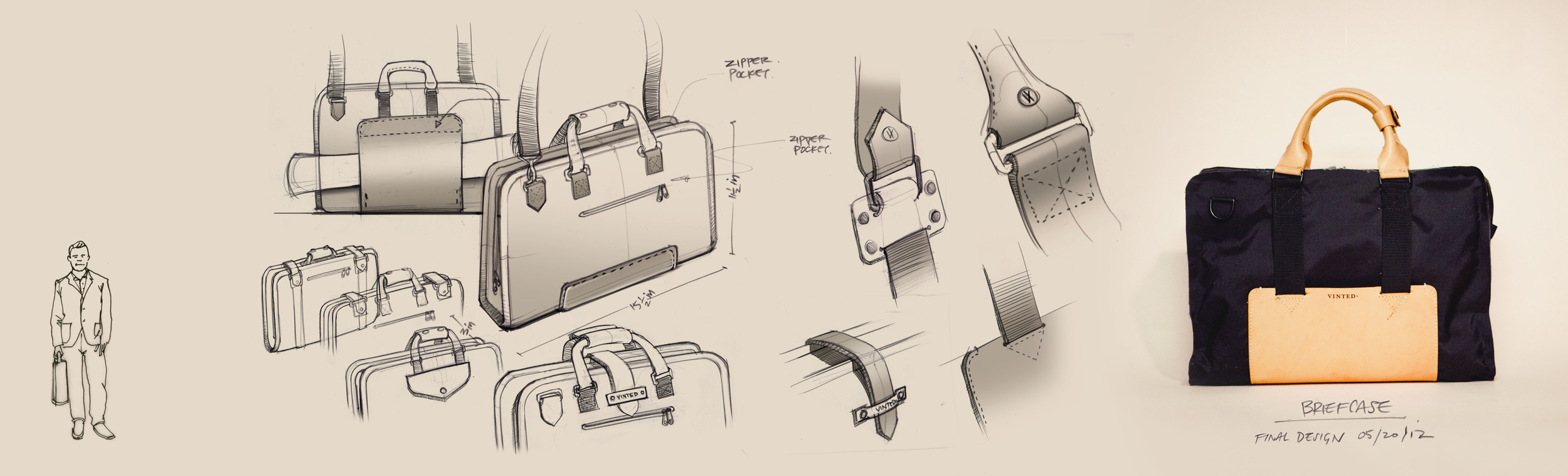 briefcase sketches_1.jpg