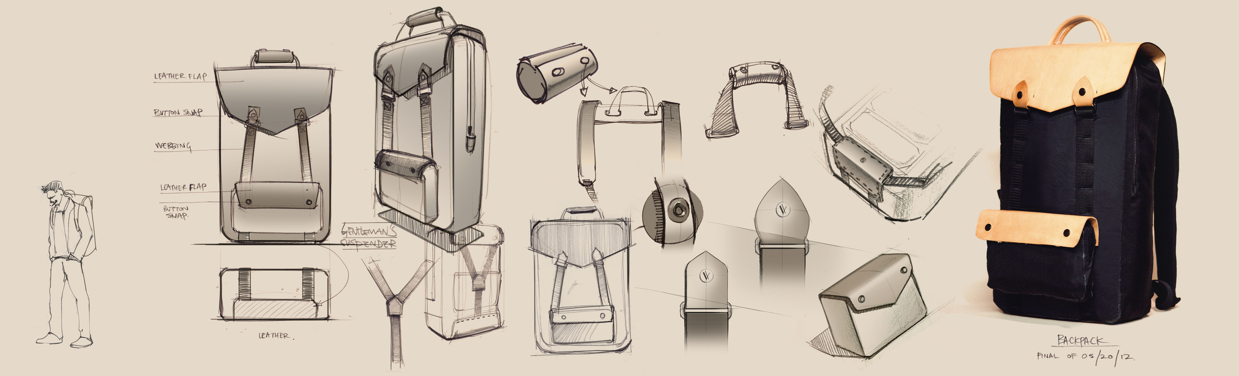 backpack sketches_1.jpg