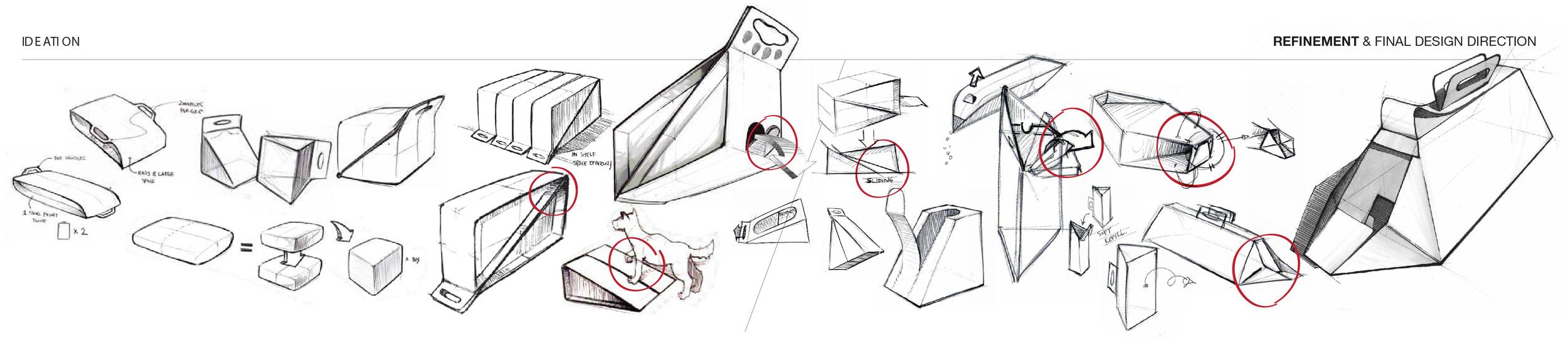 toppaw_sketches-02.jpg