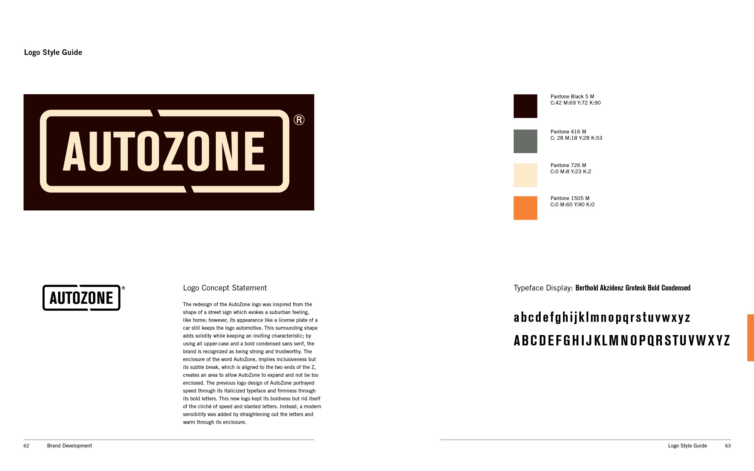 benyi_autozone_logofile-01.jpg