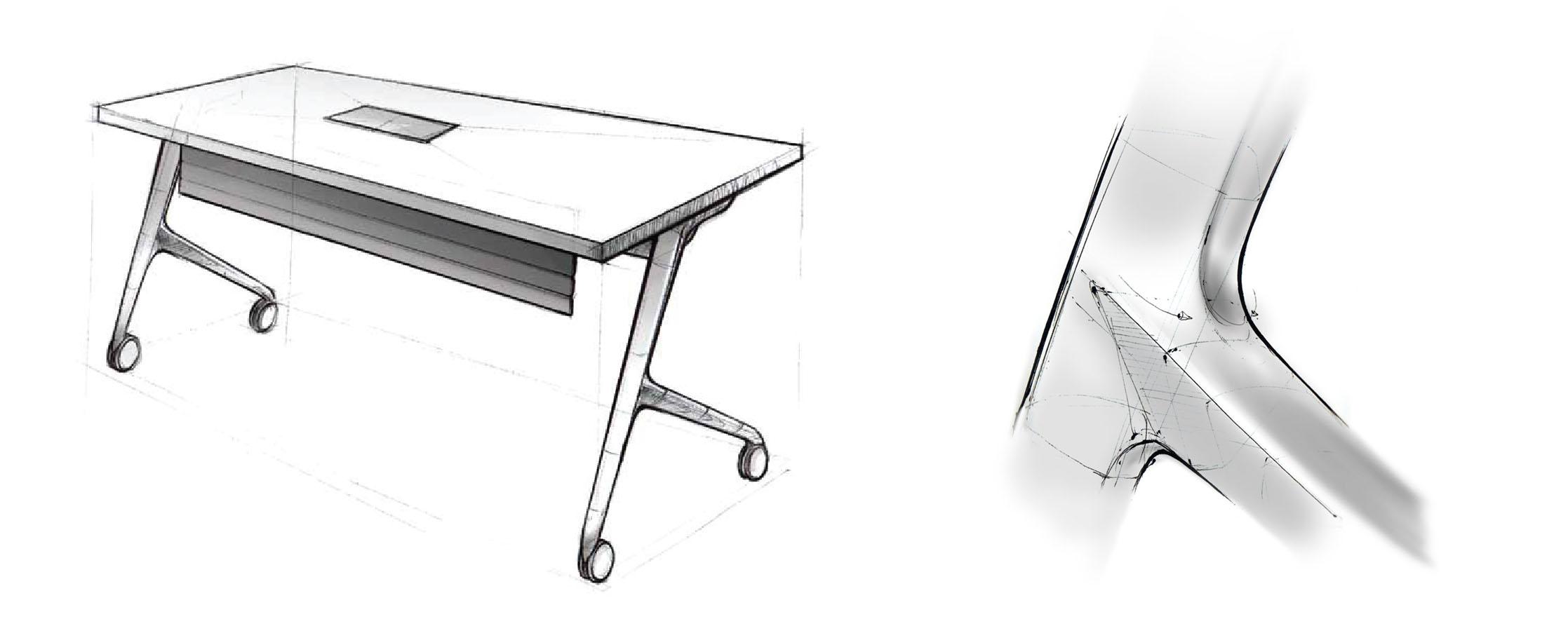 table_sketch.jpg