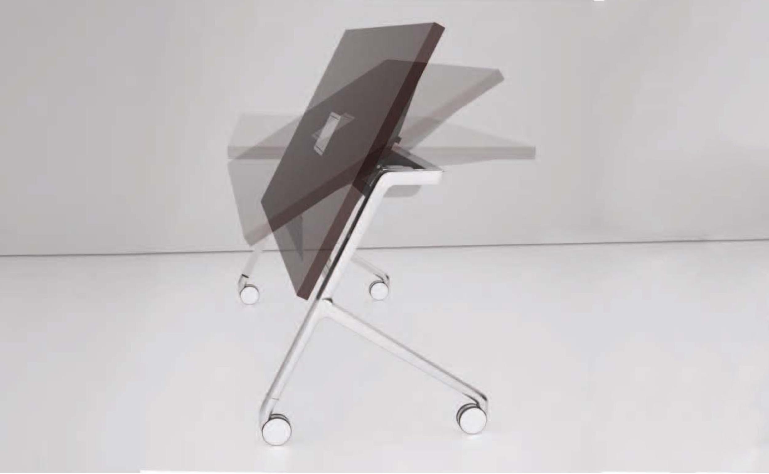 table_4.jpg