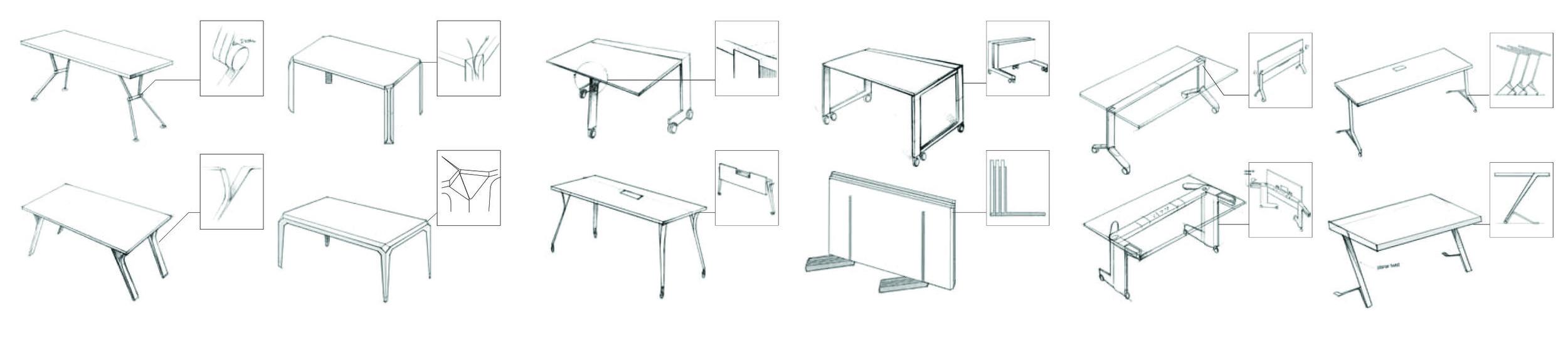 table_sketch_1.jpg