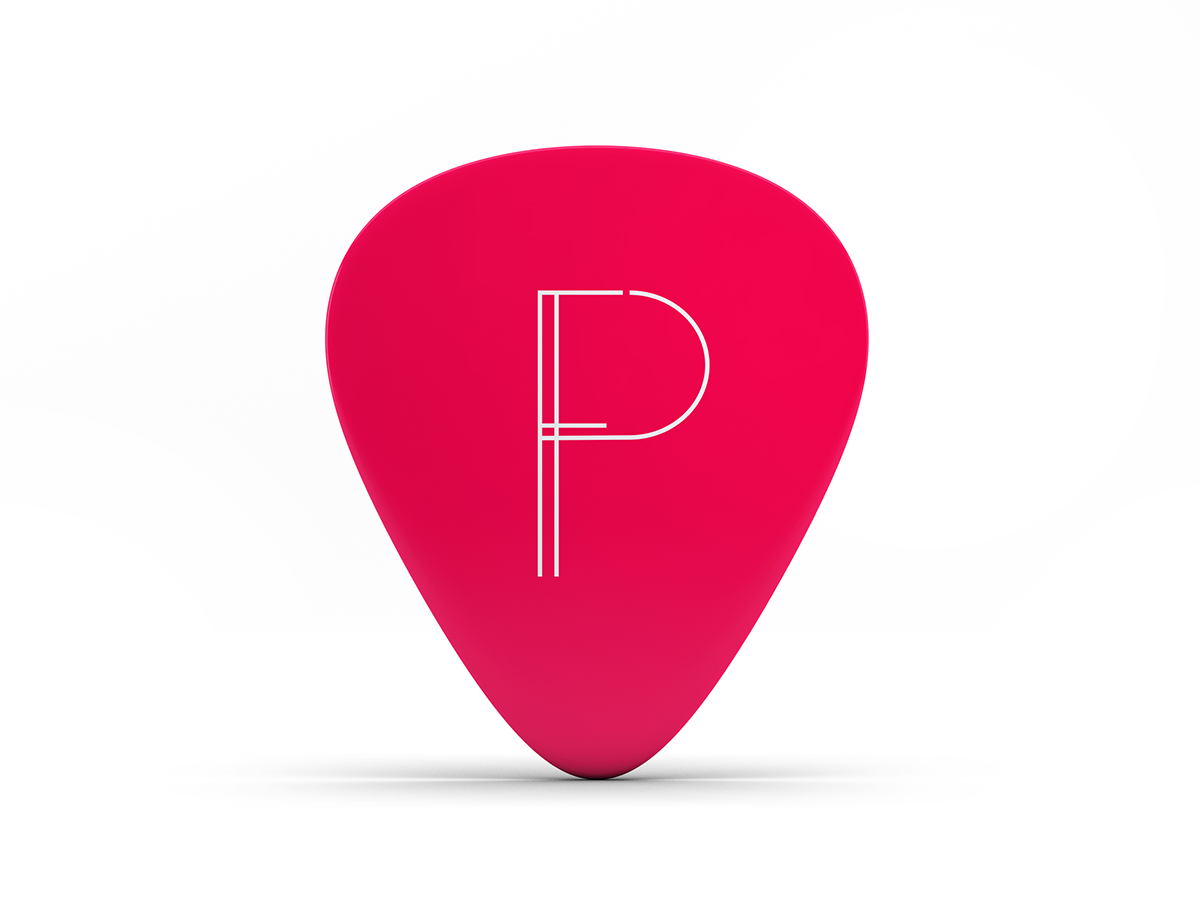 guitarpick_fp+copy.png